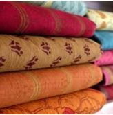 General Care and Maintenance of Fabrics